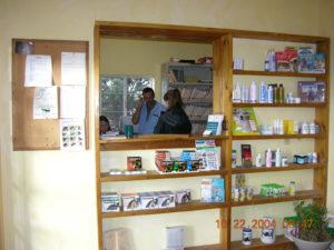 reception-area-office